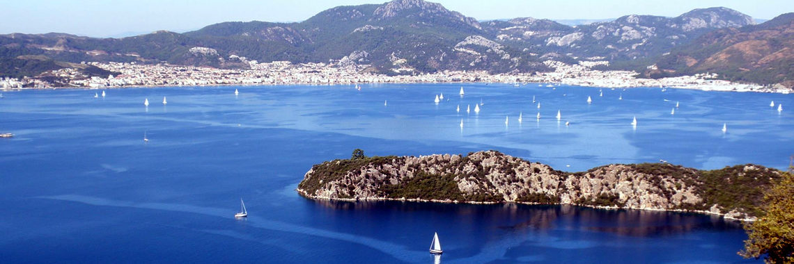 Festivals and Events in Marmaris