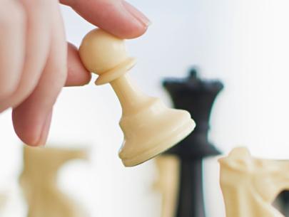 Marmaris Chess Club