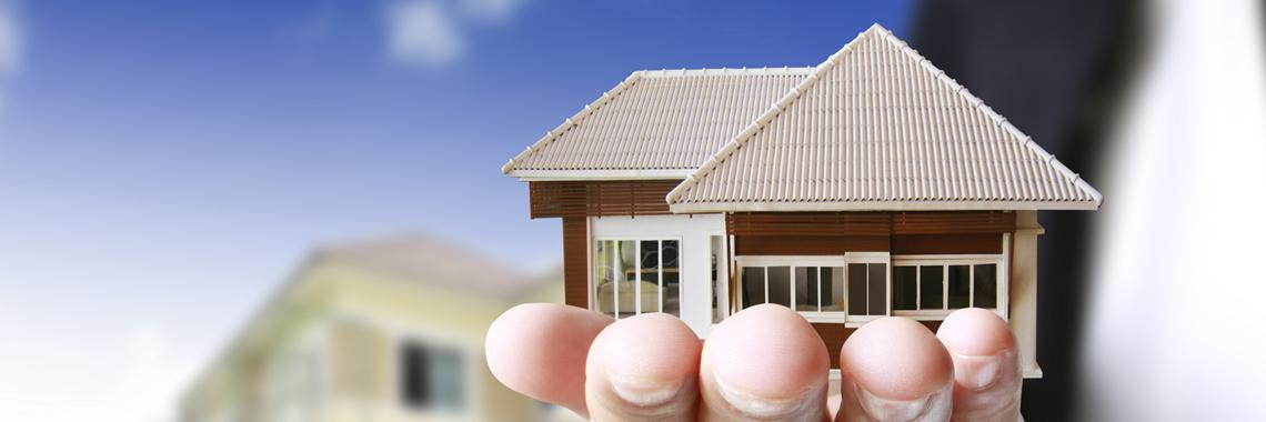 Real Estate in Marmaris