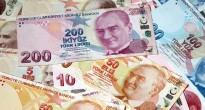 Turkish Lira is the Local Currency in Marmaris