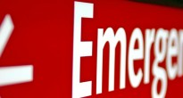 Emergency and Useful Contact Information