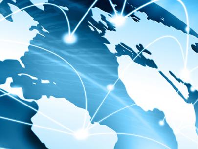 Phone, GSM & Internet System in Marmaris