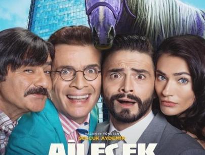 Marmaris-Cinema-Ailecek-Saskiniz