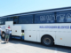Intercity Transportation Prices from Marmaris
